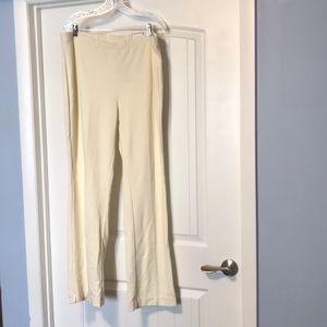 Chico's pants